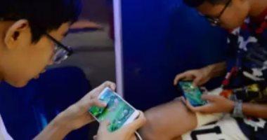 كيف استجابت الشركات لحملة الحكومة الصينية على الألعاب؟