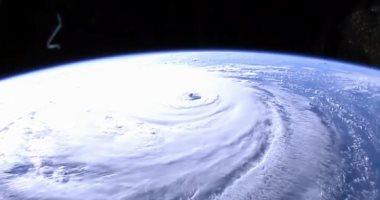 فيس بوك يطرح أداة تحقق السلامة للمتضررين من إعصار فلورنس فى كارولينا