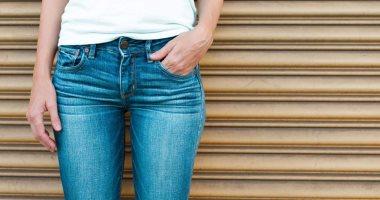 """صناع الموضة متهمون بالتمييز ضد المرأة بسبب """"جيوب الجينز"""""""