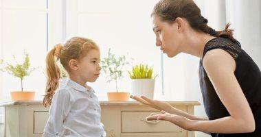 ابنك مش بيتغذى كويس وبياكل أى حاجة استشارى تغذية هتقولك الحل