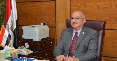 رئيس جامعة أسيوط: اجراء 4054 عملية جراحية من قوائم الانتظار
