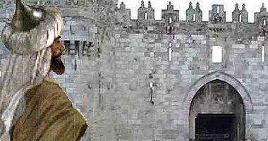 من القاتل.. عماد الدين زنكى رغم رحيله منذ 872 عاما مازال لغز قاتله مجهولا