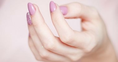 قواعد العناية بالأظافر خلال فترة العلاج الكيميائى