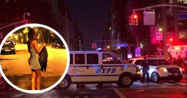 """فى أكبر فضيحة لشرطة نيويورك منذ الخمسينيات.. تورط شرطين فى جرائم """"دعارة"""" بقيادة محقق سابق.. اعتقال 7 واستجواب 30 آخرين بعد تحقيق استمر 3 سنوات.. وقائد الشرطة: شوهوا عملنا العظيم"""