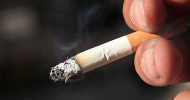 4 أعشاب تساعدك على الإقلاع عن التدخين اعرفها