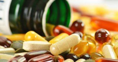 العلاج ببدائل هرمون التستوستيرون يخفض الإصابة بأمراض الرئة