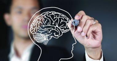 أصحاب الجسم على شكل تفاحة أكثر عرضة للإصابة بالتهاب الدماغ