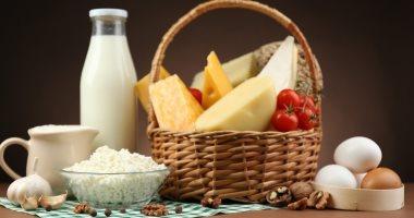 أضرار الإفراط فى تناول الحليب منها التهاب المفاصل