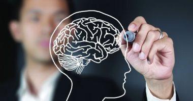 علاج نزيف المخ وطرق الوقاية منه