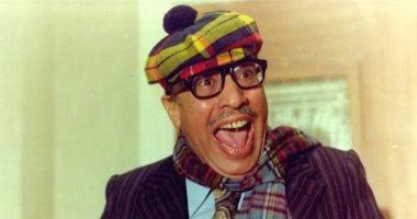 جمال عبد الناصر يكتب: فى ذكرى رحيل مهندس الكوميديا