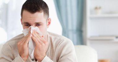 قريبا لاصقة تطعيم ضد الأنفلونزا متعددة السلالات بدلا من الحقن