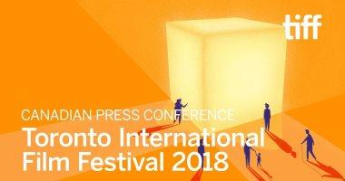 الإعلان عن الفائزين بجوائز مهرجان تورنتو السينمائى 2018.. والجمهور يتوج Green Book