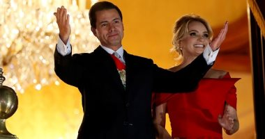 مسؤول مكسيكى: التوترات مع الصين تساعد على ادارك واشنطن أهمية التجارة بأمريكا الشمالية