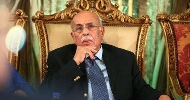السبت.. مؤتمر للجمعية المصرية للقانون الدولى حول إشكاليات تعيين الحدود البحرية