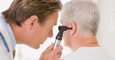 س وج كل ماتريد معرفته عن اسباب واعراض وعلاج التهاب الأذن