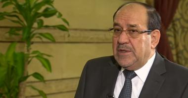 نورى المالكي: يجب أن يكون العراق على درجة عالية من الاستقرار