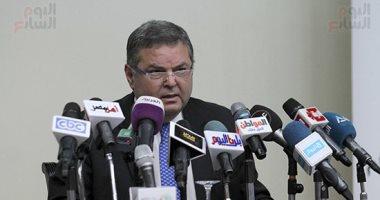 مصادر: المقاولات المصرية تمتلك عقارات وأراضى بـ١٠ مليارات جنيه وتعانى أزمة سيولة