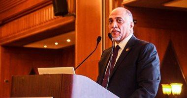 رئيس دعم مصر: الدولة بذلت جهودا ضخمة لضبط الأسواق ولولاها لوقعت كارثة