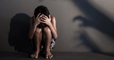 5 جرائم اعتداء على الأطفال يومياً فى البرتغال
