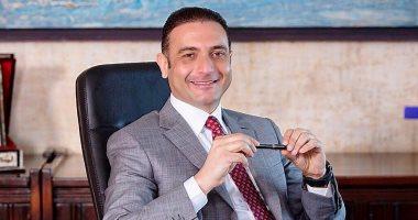 """المصرية للاتصالات: شراء """"مينا كابل"""" للاستفادة من نمو حركة الإنترنت الدولية"""