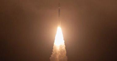 """ناسا تستعد لغزو القمر وما وراءه بمركبة الفضاء """"أوريون"""""""
