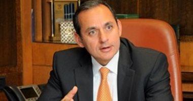 البنك الأهلى المصرى يؤكد سلامة أنظمة الدفع ويحذر من الشائعات