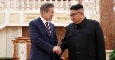 كوريا الشمالية: لا نية لاستئناف الحوار مع سول