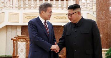 """كوريا الجنوبية تسعى لتحويل المنطقة """"منزوعة السلاح"""" لمقصد سياحى"""
