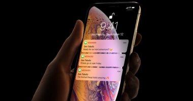 هل تخفض أبل إنتاج iPhone XS Max بسبب مبيعاته الضعيفة؟