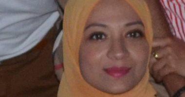 """والدة عروسة قتلها زوجها بالمعصرة بدعوى""""الهزار"""": بنتى اتقلت غدر بطعنتين"""