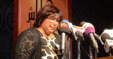 4 محاور على طاولة وزراء الثقافة العرب بالقاهرة