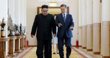 اتفاق الكوريتين يدخل حيز التنفيذ