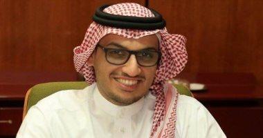 نائب رئيس الاتفاق السعودي يعلن إصابته بفيروس كورونا