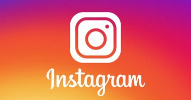 فيس بوك يخفى عدد الـ likes وحجم المشاهدات لصور وفيديوهات إنستجرام