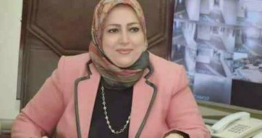 تعليم الاسكندرية: استمرار امتحانات الفصل الدراسى الأول و لا صحة لتأجيلها