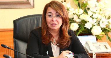 وزارة التضامن تبدأ غدًا صرف معاشات فبراير المحولة إلى البنوك