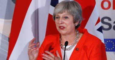 الحكومة البريطانية: نتباحث مع أمريكا منذ أيام بشأن انسحاب ترامب من سوريا