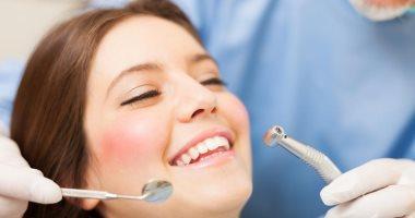 ما هى أشعة بانوراما ثلاثية الأبعاد ودواعى إجرائها على الأسنان؟