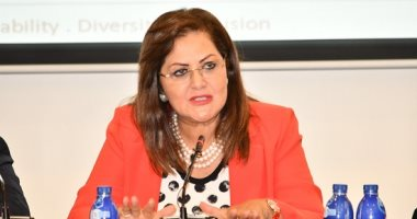 حسم مدير صندوق مصر السيادى ينتظر اجتماع لجنة الخبراء خلال أيام