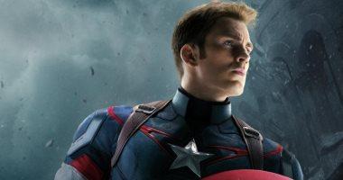 """ÙرÙس Ø¥ÙÙاÙز ÙعÙ٠اÙتÙاء شخصÙØ© """"Ùابت٠أÙرÙÙا"""" ÙÙأبد بعد Avengers 4"""