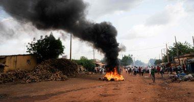 رويترز: حكومة مالى تخفض عدد قتلى هجوم على قرية إلى 35 شخصا