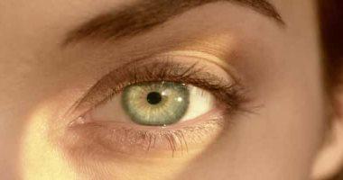 اسباب ارتفاع ضغط العين وطرق العلاج