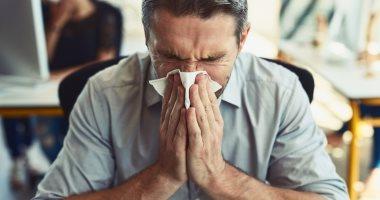 ماتهملش علاجها.. نزلات البرد والأنفلونزا قد تسبب مضاعفات مرضية.. تعرف عليها