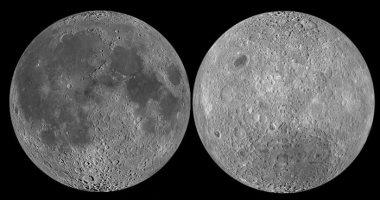 Los astrónomos dicen que hay dos lunas ocultas orbitando la Tierra