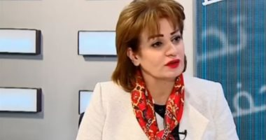 نائبة كردية تعلن ترشحها لمنصب رئيس جمهورية العراق