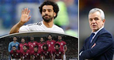 مفاجآت فى قائمة منتخب مصر بمعسكر مارس 5 بيراميدز و3 أهلى و3