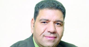 أشرف صبحى يطلق البوابة الإلكترونية لوزارة الشباب والرياضة