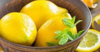 أضرار الليمون أهمها الصداع النصفى