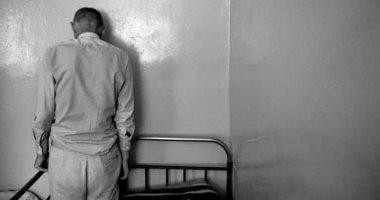 إبراهيم عطيان يكتب : البيئات الحاضنة للأمراض النفسية