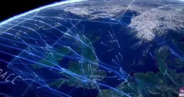 العالم بدون إنترنت غدا.. انقطاع الشبكة العنكبوتية عن 36 مليون مستخدم.. مسئولين: لن تؤثر إلا على 1%.. والهدف زيادة التشفير والحماية.. وصعوبة فتح الصفحات أبرز الآثار الجانبية